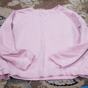 Sweatshirt **5 for 25 bundle**